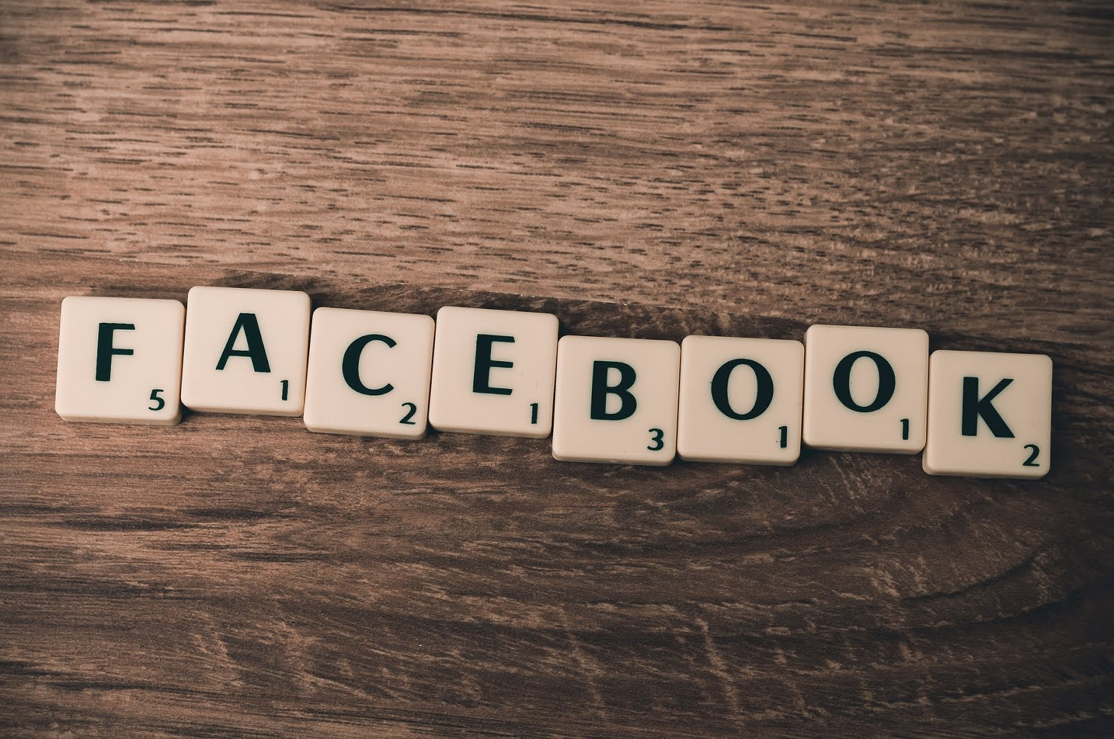 How Do I See Or View My Blocked List on Facebook | Unblock