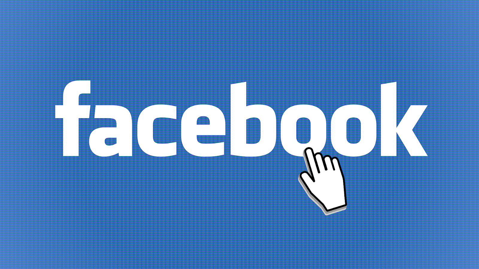 Welcome to fb login or sign up